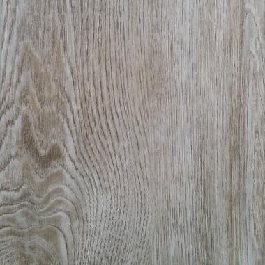 Southwind LVP Authentic Plank Luxury Vinyl Estate Grey W030D 3003