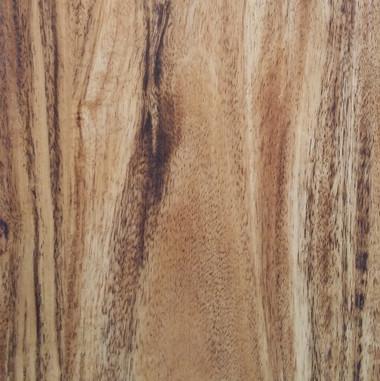 Southwind LVP Colonial Plank Luxury Vinyl Honey V010 1003