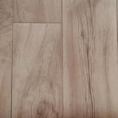 DuraTru Resilient Sheet Vinyl 0610V Cascades 12C 113 Surrey