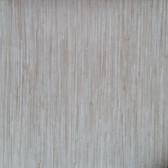 Shaw Sheet Vinyl DuraTru 0609V 115 Maryland