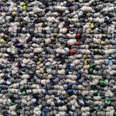Main Street By Philadelphia  Carpet Bejeweled 54791 Bejewled Prismatic 91100