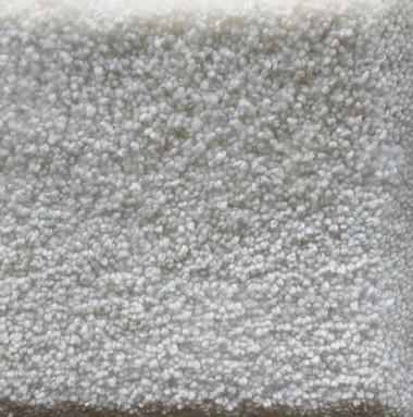 Dream Weaver Montauk 2560 714 Opaline