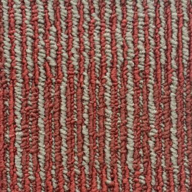 Pentz Commercial Carpet 2122 Zone