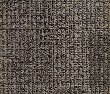 Cantilever 7041T Modular Carpet Tile 2164 Braced Panels