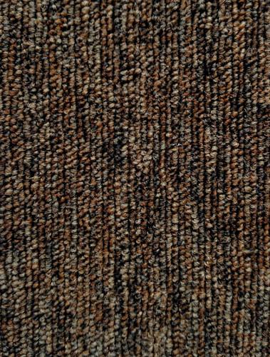 Pentz Modular Commercial Carpet tile Fast Break 7060T 2147 Coast to Coast