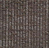 Pentz Modular Commercial Carpet Tile Formation 7033T 1878 Command