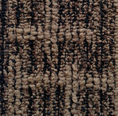 Pentz Commercial carpet Integrity 6034B 1891 Groundwork