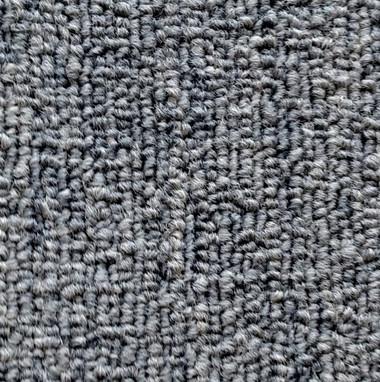 Pentz Commercial Carpet Quicksilver 20 3040B: 2162 Tungsten