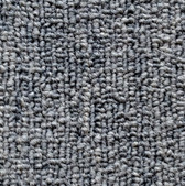 Pentz Commercial Carpet Quicksilver 26 3040B: 2162 Tungsten