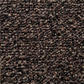 Pentz Commercial Carpet Broodloom Diversified 26 3037B 2050 Bizarre
