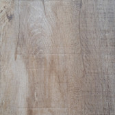 Southwind Authentic Plank Designer Series Country Natural W030D-3010