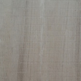 Southwind Luxury Vinyl Harbor Plank Colors 2007-2012 Whitewashed W020D-2008