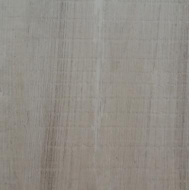 Southwind Luxury Vinyl Harbor Plank Colors 2007-2012 Whitewashed W020D-2008