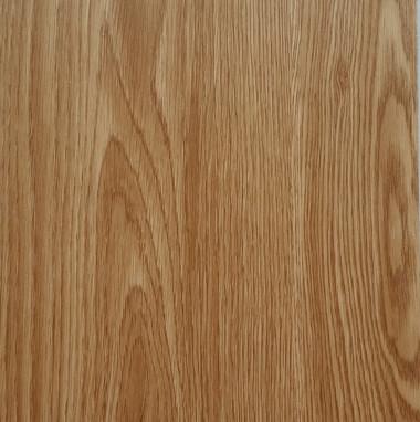 Southwind Luxury Vinyl Rigid Plank Natural Tones R060D-6004