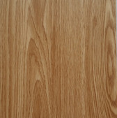Southwind Luxury Vinyl Rigid Plank Natural Tones R060D-6004
