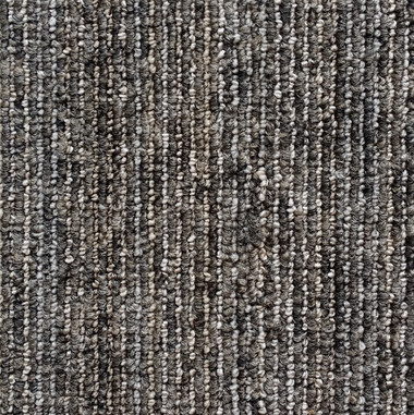 Pentz Modular Commercial Carpet tile Revival 7043T 2213 Stimulus