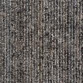 Pentz Modular Commercial Carpet tile Revival 7043T 2213 Stimulus