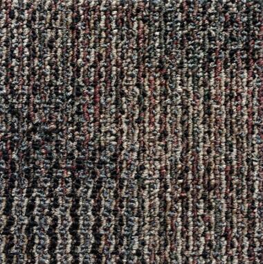 Buy Now Pentz Modular Commercial Carpet Tile Revolution 7004t