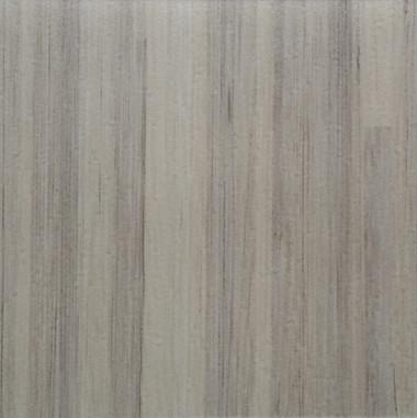 Milliken Free Lay LVP Fargesia Bamboo FAR217
