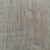 Milliken Free Lay LVT Heritage Wood HER218