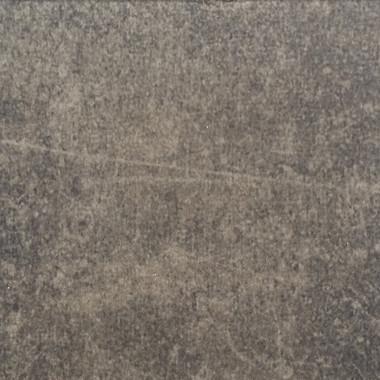 Milliken Free Lay LVT Polished Concrete POL13