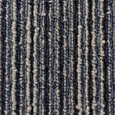 Pentz Commercial carpet tile Fanfare 7079T 2439 Thrill