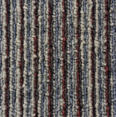 Pentz Commercial carpet tile Hoopla 7077T 2441 Bustle