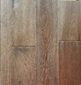 Knob Creek Hickory Granite