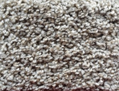 Dream Weaver carpet Cherry Creek Plus 3325 317 Creek Bend