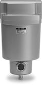 "SMC AMG350C-N03D Water Separator 53 SCFM 3/8"" NPT"