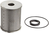 SMC AM850EL 0.3 Micron Replacement Element for AM Post Filter