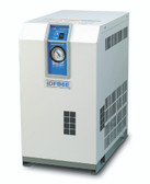 SMC IDFB55E-30N 226 scfm Refrigerated Air Dryer
