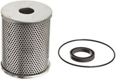 SMC AM550EL 0.3 Micron Replacement Element for AM Post Filter