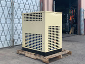 Ingersoll Rand TMS0280 280cfm Refrigerated Air Dryer