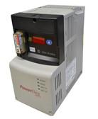 22D-E3P0F104 Powerflex 40P