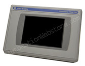 2711P-T7C6A7 Panelview Plus