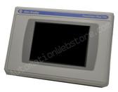 2711P-T7C4D8 Panelview Plus