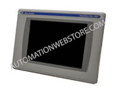 Panelview Plus 2711P-T10C15A7