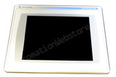 Panelview Plus 2711P-T12C4A7