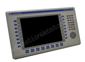 Panelview Plus 2711P-K10C15A6