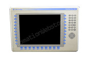Panelview Plus 2711P-K12C4D1