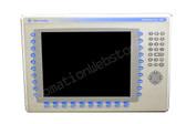 Panelview Plus 2711P-K12C4A2