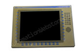 Panelview Plus 2711P-K15C15A6