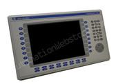 Panelview Plus 2711P-B10C15D1
