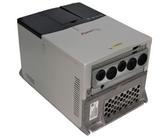 20BD034A3AYNANN0 PowerFlex 700