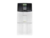 20BD052A0AYNANC0 PowerFlex 700