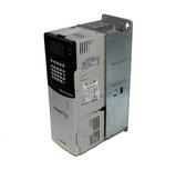 20BD8P0A0AYNANC0 PowerFlex 700