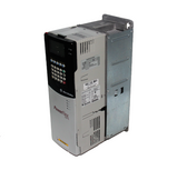 20BD8P0A3AYNAEC0 PowerFlex 700