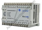 1761-L16NWA MicroLogix