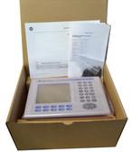 2711P-B6C3D Panelview Plus 600